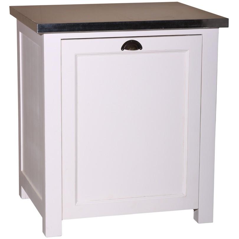 meuble bas pour lave vaisselle encastrable le d p t des. Black Bedroom Furniture Sets. Home Design Ideas