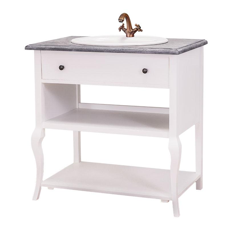 meuble salle bain ps628 vasque etagere tiroir peint depot des docks Résultat Supérieur 16 Unique Meuble De Salle De Bain Etagere Photos 2017 Hyt4