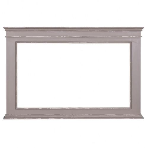 Grand Miroir ROMANE - 151x95 cm