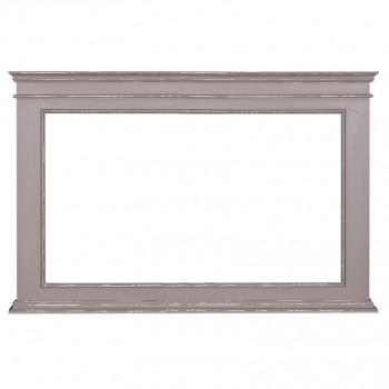Grand Miroir 151 x 95 cm ROMANE
