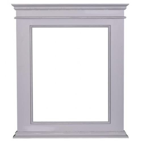Miroir 94 x 108 cm ROMANE
