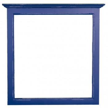 Miroir 99 x 100 cm ROMANE