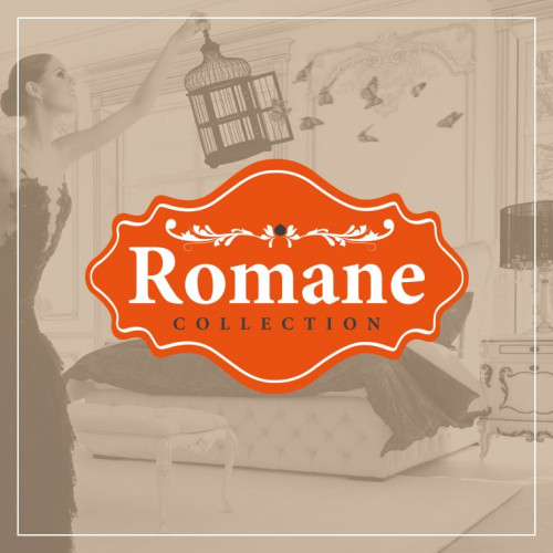 catalogue collection romane le d p t des docks. Black Bedroom Furniture Sets. Home Design Ideas