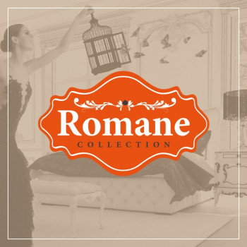 Catalogue - Collection Romane