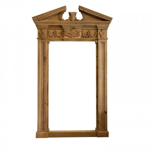 Miroir Trumeau - 140x230 cm