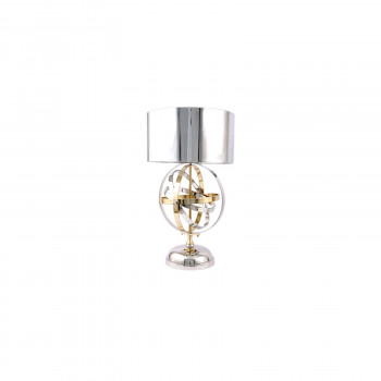 Lampe shpère armilliaire
