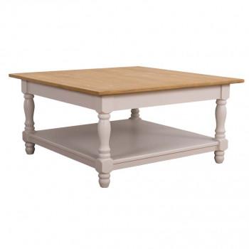 Tables basses - Le Dépôt des Docks 9454627b69e2