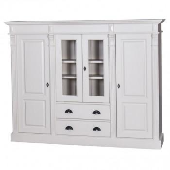Grande armoire - ROMANE