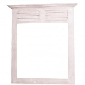 Miroir 90x100 - ROMANE