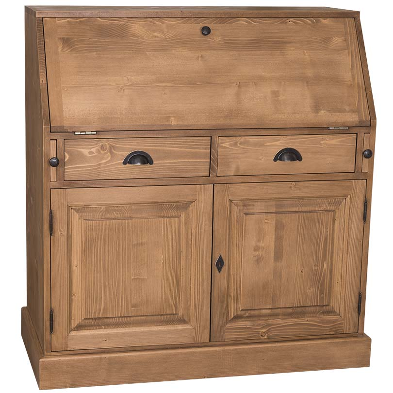 bureau meuble bois interesting rangement de bureau meuble classement en metal tiroirs bois ikea. Black Bedroom Furniture Sets. Home Design Ideas