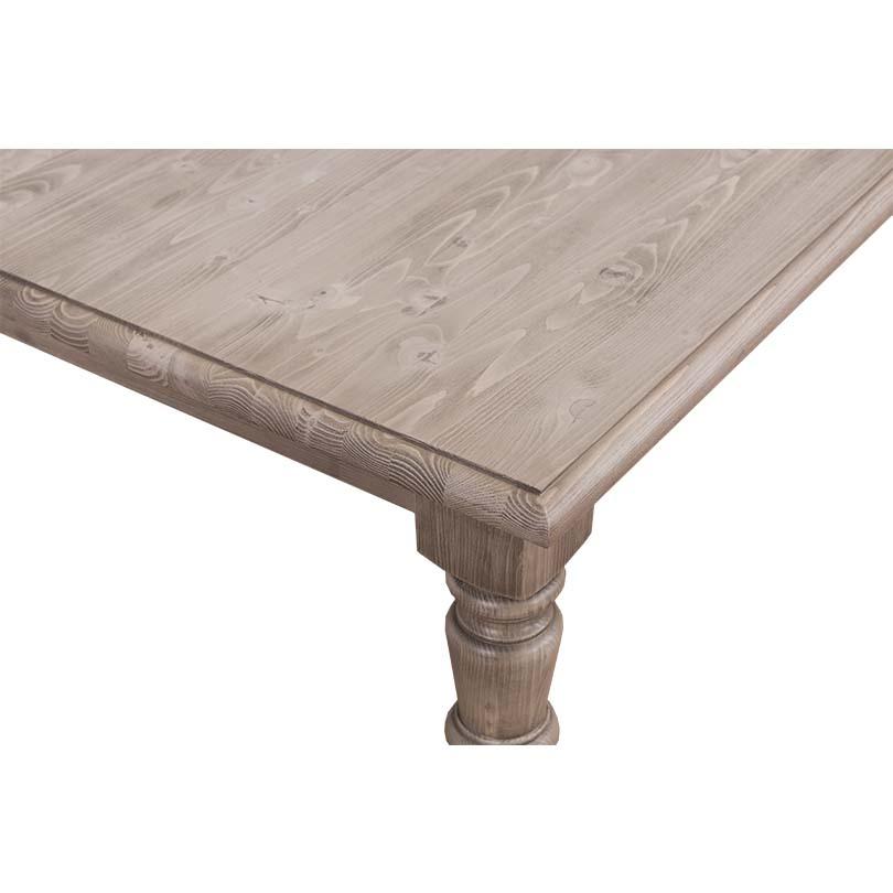 table basse en bois massif le d p t des docks. Black Bedroom Furniture Sets. Home Design Ideas